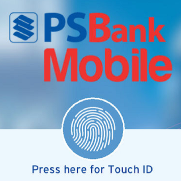 PSBank empowers customers with array of digital services