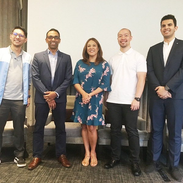 PayPal empowers freelance communities in PH