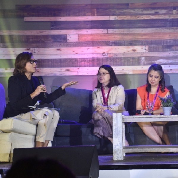 POPCOM, Bayer and NGOs push for reproductive health in PH