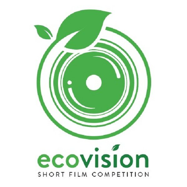 Epson kicks off 1st EcoVision Short Film Competition