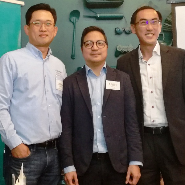 Kaspersky Lab rolls out on-demand security service in PH