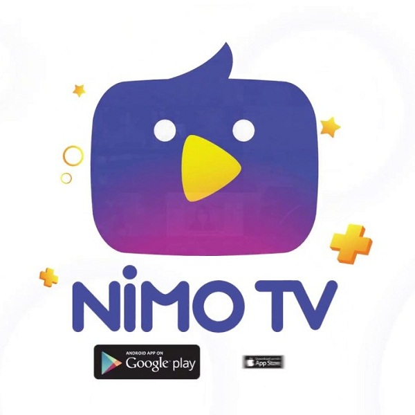 How students can make their summer fruitful with Nimo TV