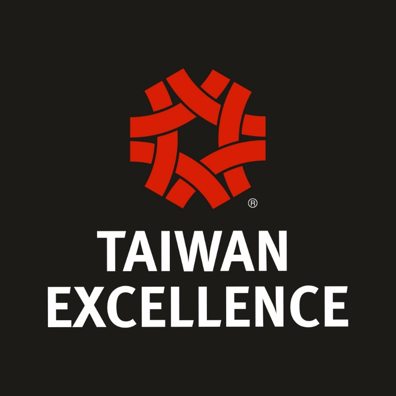 Taiwan Excellence brings IoT innovations to PH