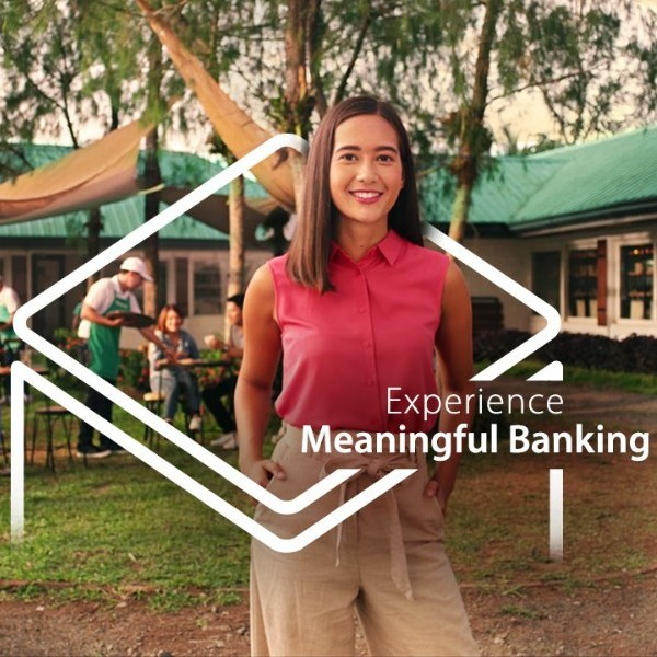 Metrobank steps up promise by redefining Meaningful Banking