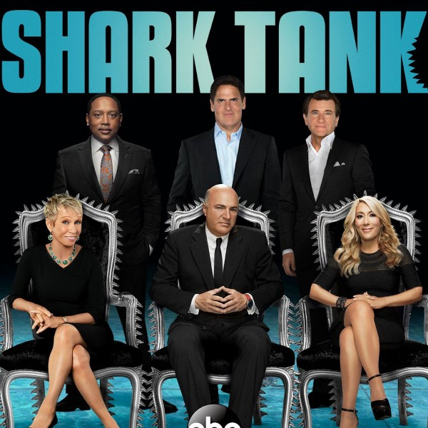 Shark Tank premieres at TechStorm TV on SKYcable this July 15
