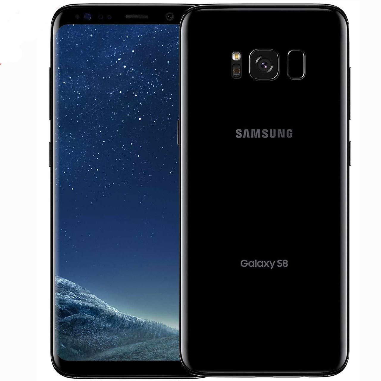 How a Samsung Galaxy S8 helped in saving divers' lives