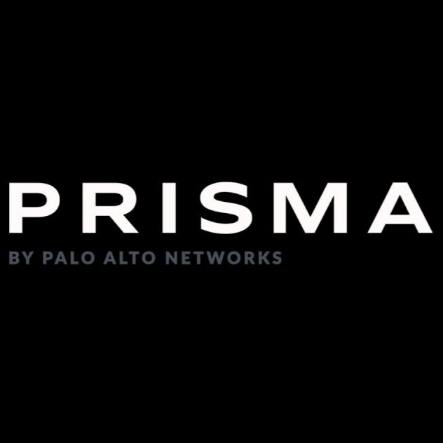 Palo Alto Networks brings Prisma cloud security business to PH