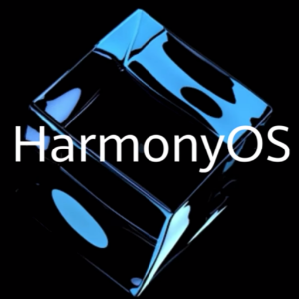 Huawei HarmonyOS aims at diverse devices including vehicles