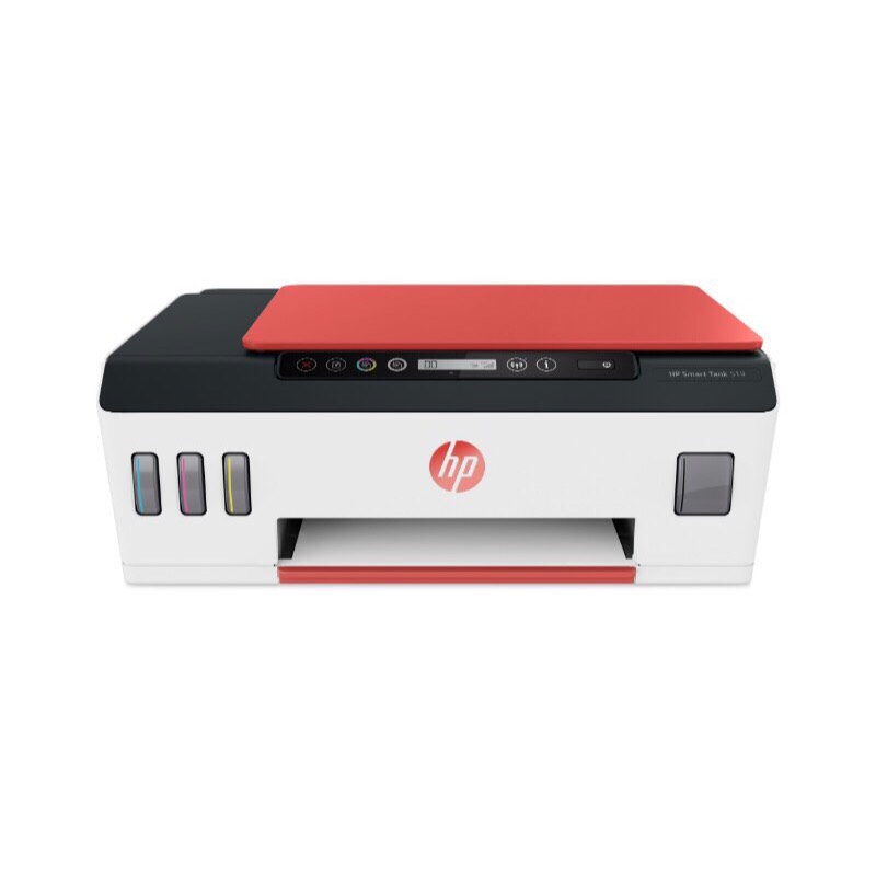 HP outs new reliable printers that can give your business a boost