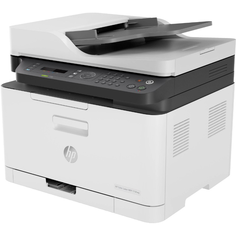 New HP Laser multifunction printers (MFPs) now available in PH