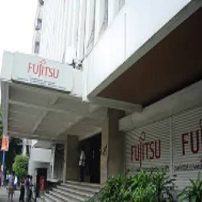 Fujitsu Philippines marks 45th year of Shaping Tomorrow
