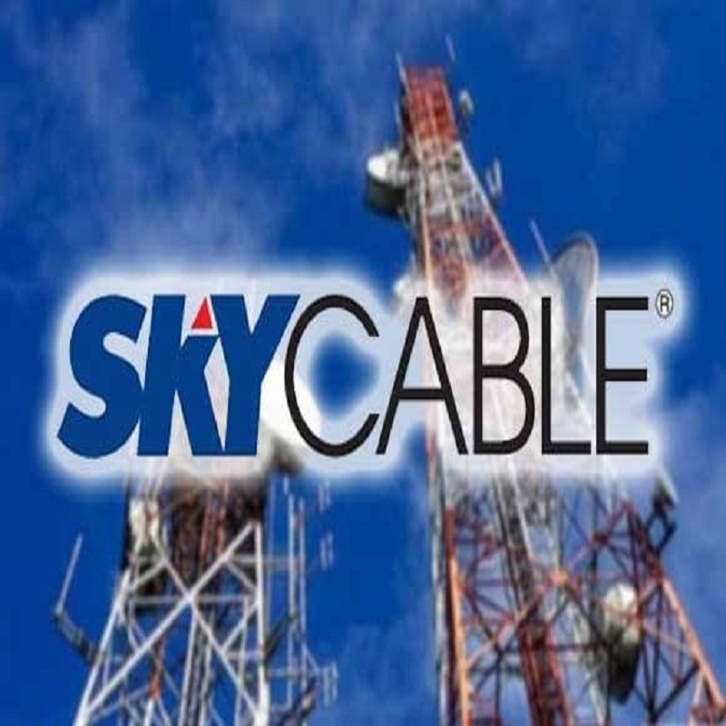 SKYCABLE AND SKY FIBER CONTINUE TO OPERATE
