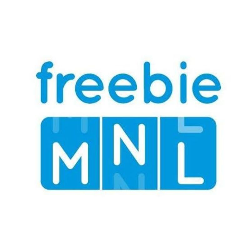 917Ventures launches FreebieMNL, a social gateway to discounts and vouchers