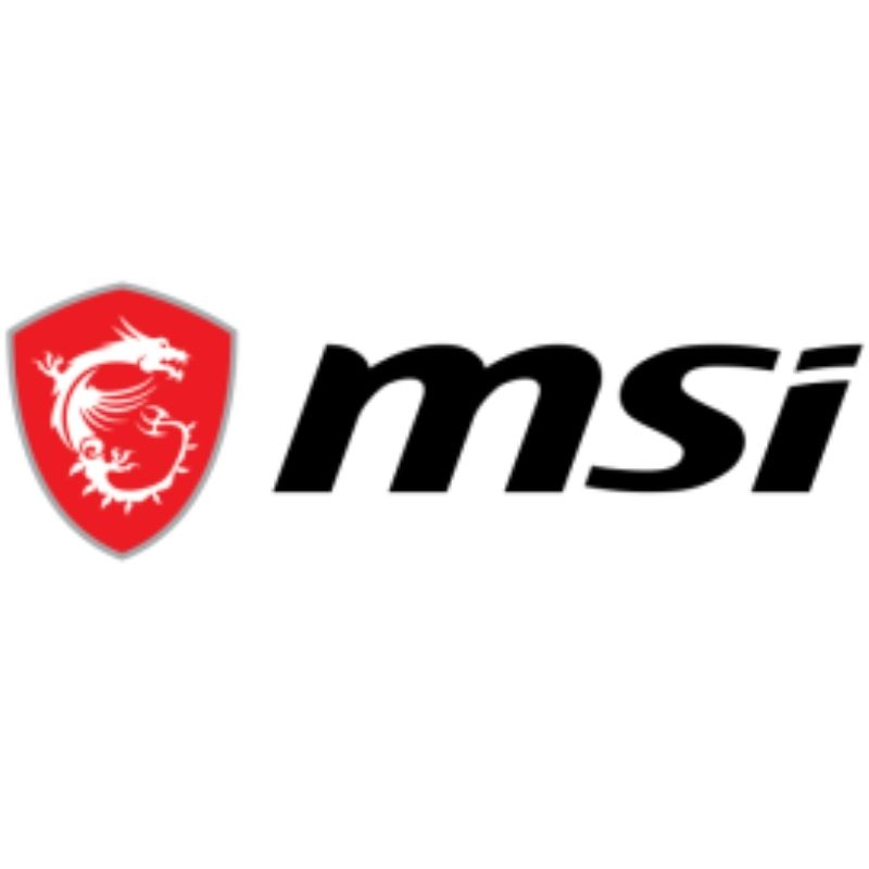 MSI Gaming Work and Play Promo launched for September 2020 #MSI #MadeforWorkandPlay